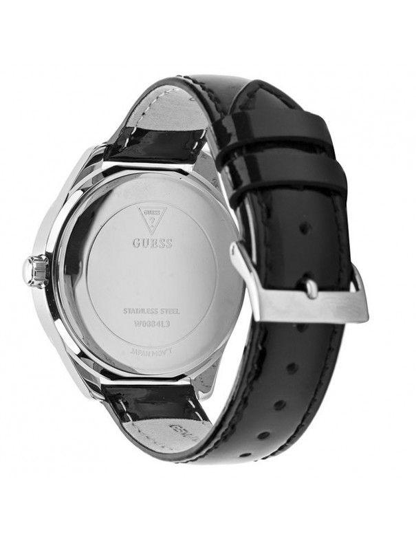 Reloj Guess Mujer W0884L3