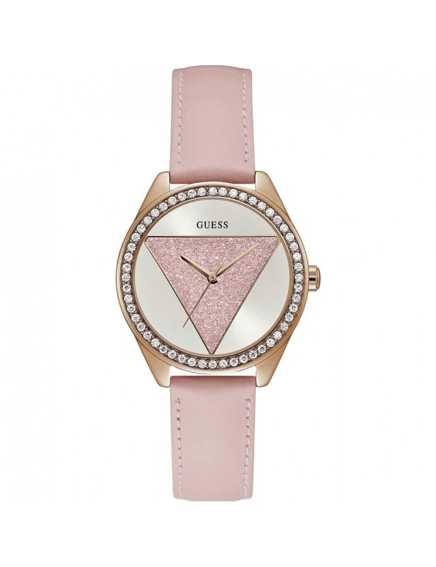 Reloj Guess Mujer W0884L6