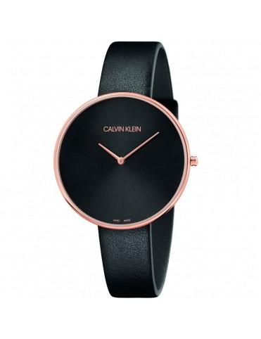 Comprar Reloj Calvin Klein Fullmoon Mujer K8Y236C1 online