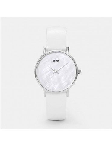 Reloj Cluse Minuit mujer CL30060