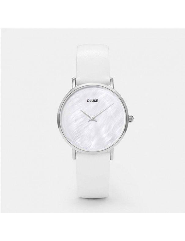 Reloj Cluse Minuit mujer CL30060