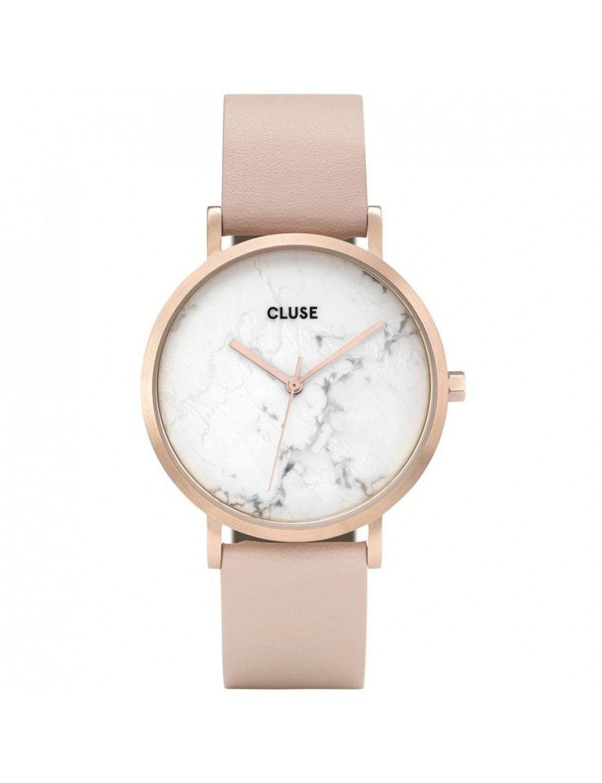 Reloj Cluse La Roche Mujer CL40009