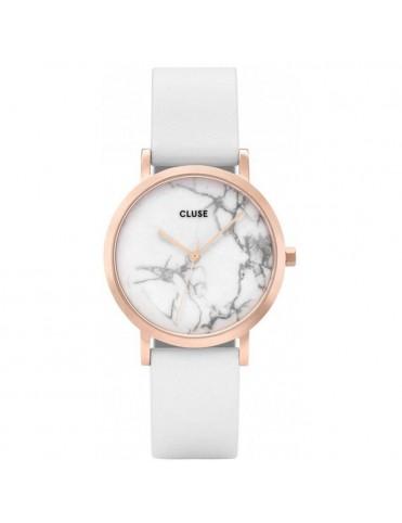 Reloj Cluse La Roche Mujer CL40010