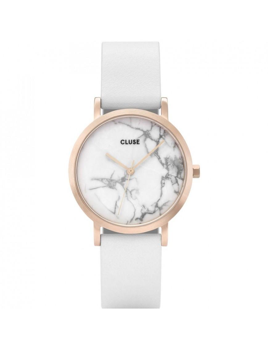 Reloj Cluse La Roche Mujer CL40110
