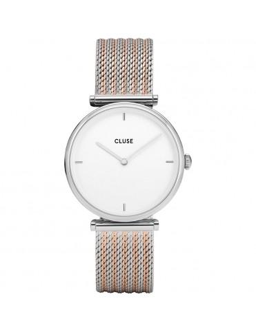 Reloj Cluse Triomphe Mujer CL61001
