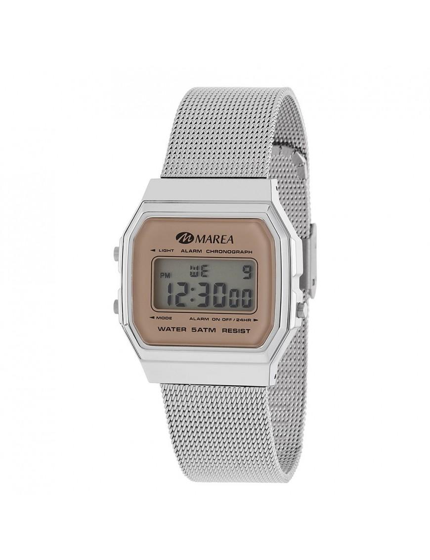 Reloj Marea Mujer Cool B35313/2