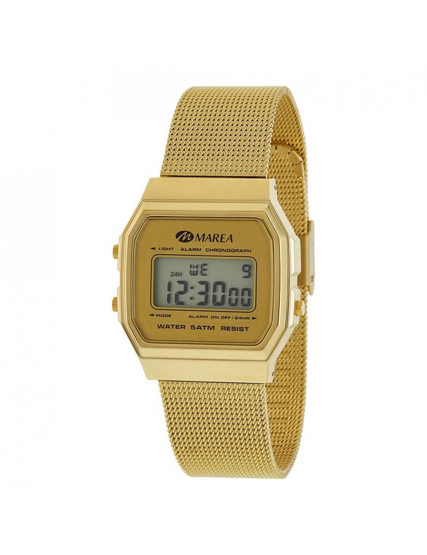 Reloj Marea Mujer Cool B35313/7