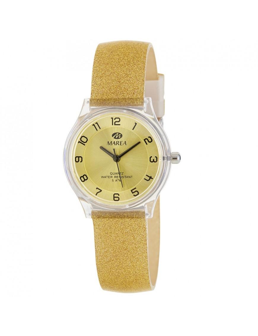 Reloj Marea Mujer B35314/1 Trendy