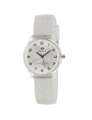 Comprar Reloj Marea Mujer B35314/2 Trendy online