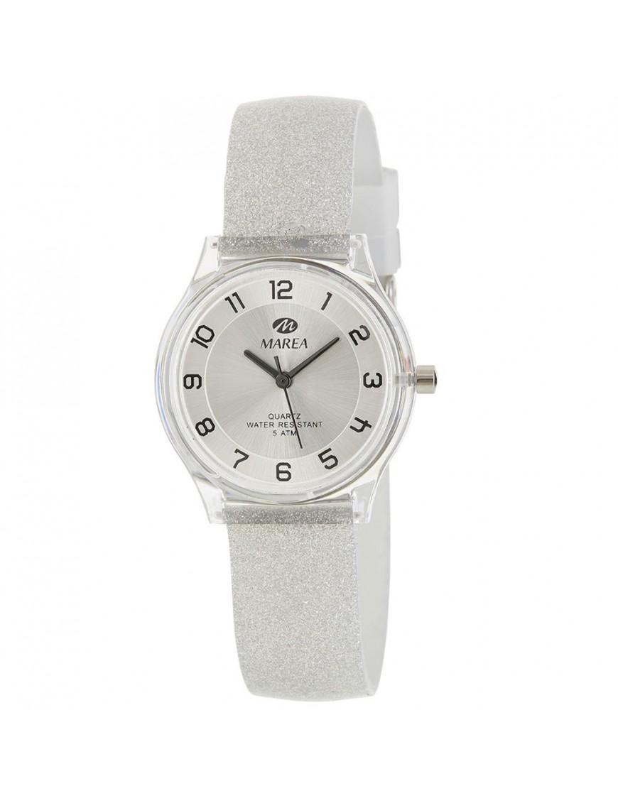 Reloj Marea Mujer B35314/2 Trendy