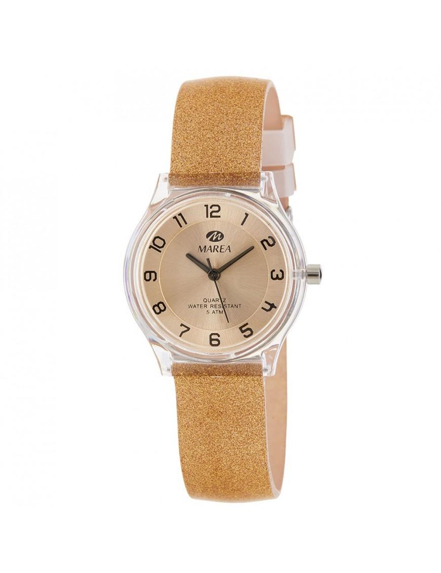 Reloj Marea Mujer B35314/3 Trendy