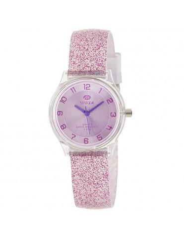 Comprar Reloj Marea Mujer B35314/5 Trendy online