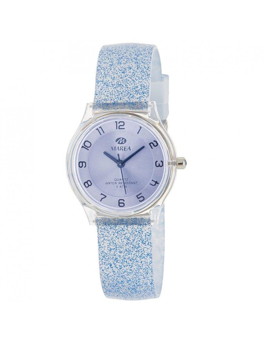 Reloj Marea Mujer B35314/6 Trendy