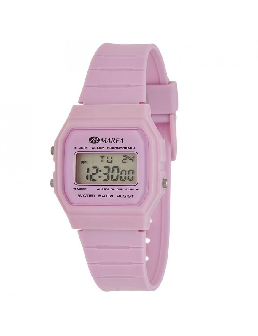 Reloj Marea Mujer Sport B35319/3