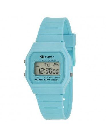 Reloj Marea Mujer Sport B35319/5