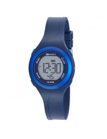Reloj Marea Junior niña B40191/2