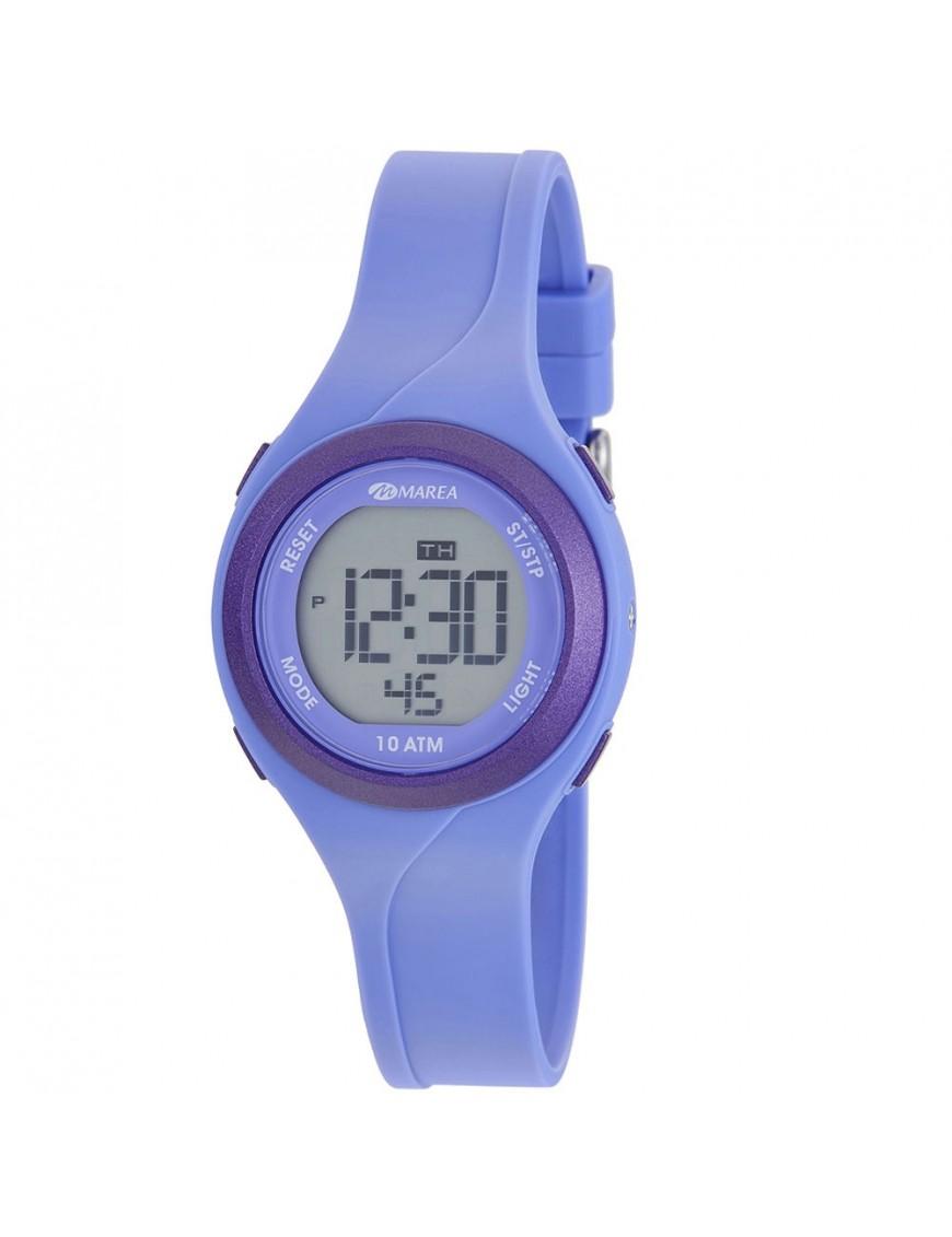 Reloj Marea Junior niña B40191/3