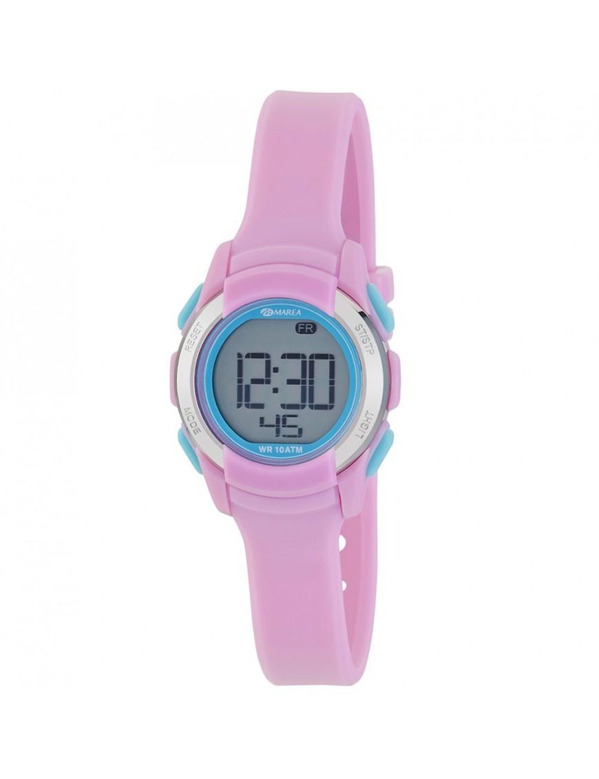 Reloj Marea Junior Niña B40193/1