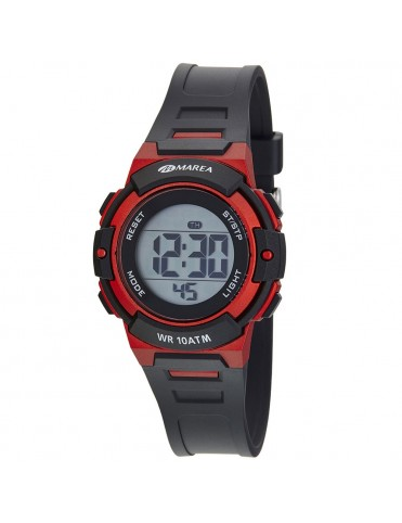 Comprar Reloj Marea Niño Boys B40194/1 online