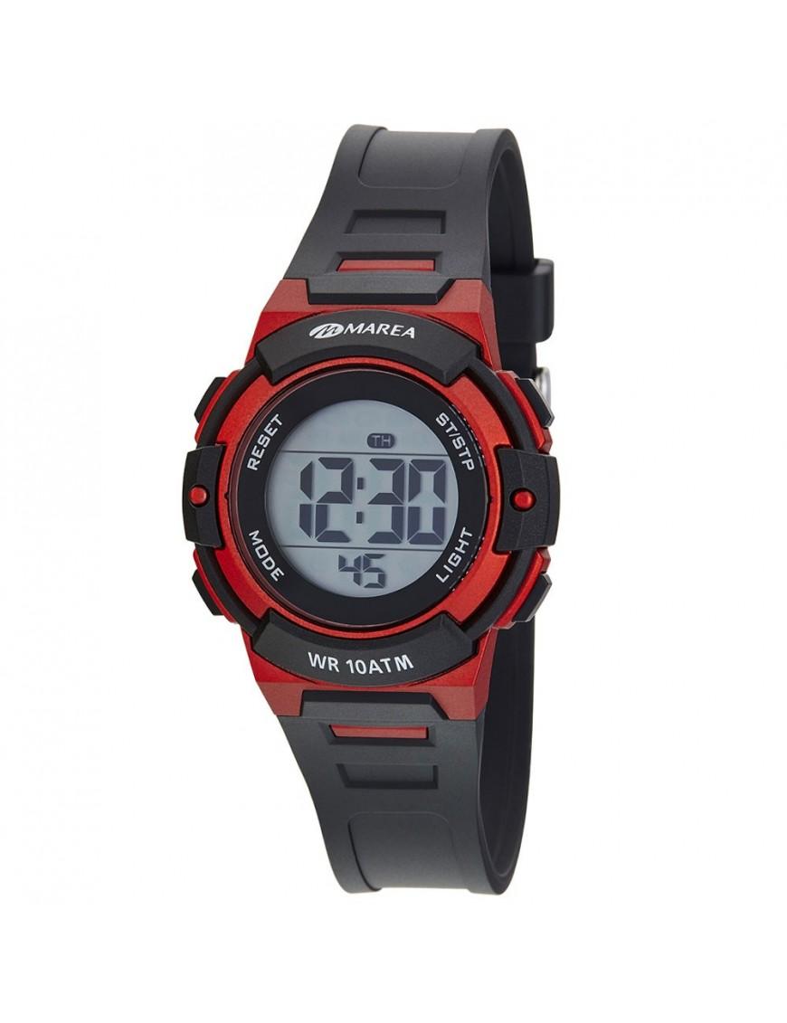 Reloj Marea Niño Boys B40194/1