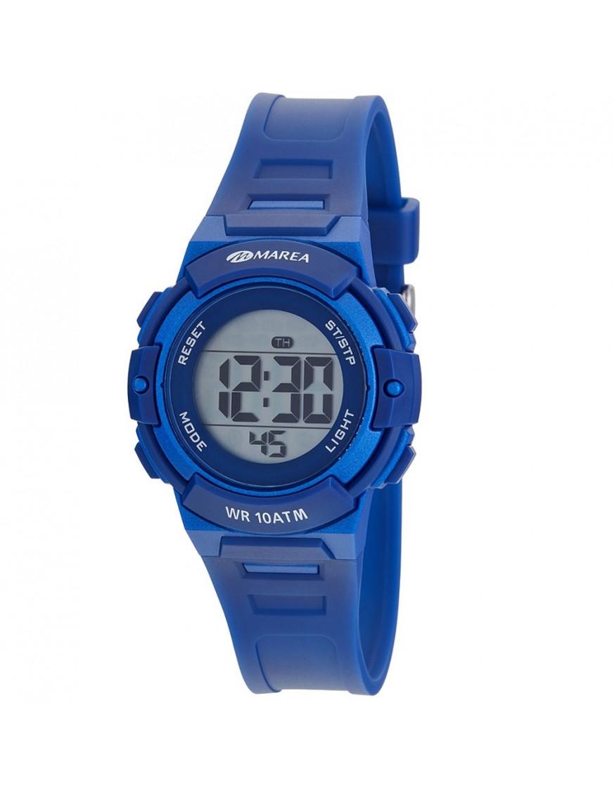 Reloj Marea Niño Boys B40194/2