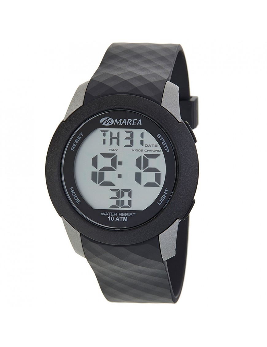 Reloj Marea Hombre Sport B40195/1
