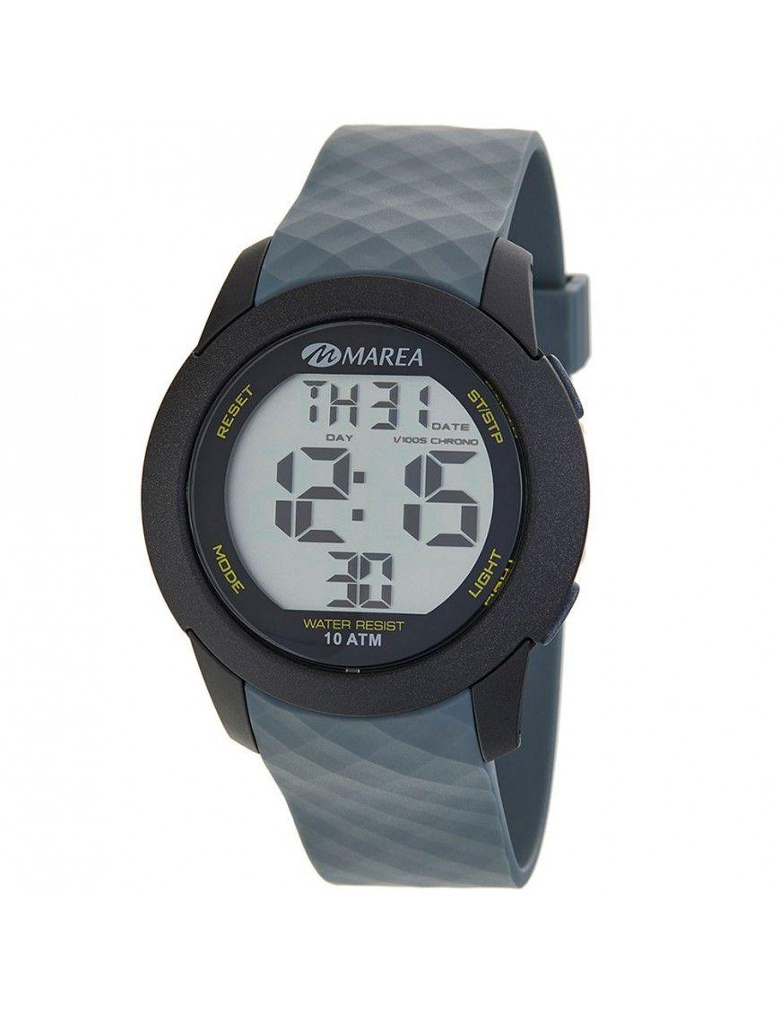 Reloj Marea Hombre Sport B40195/2