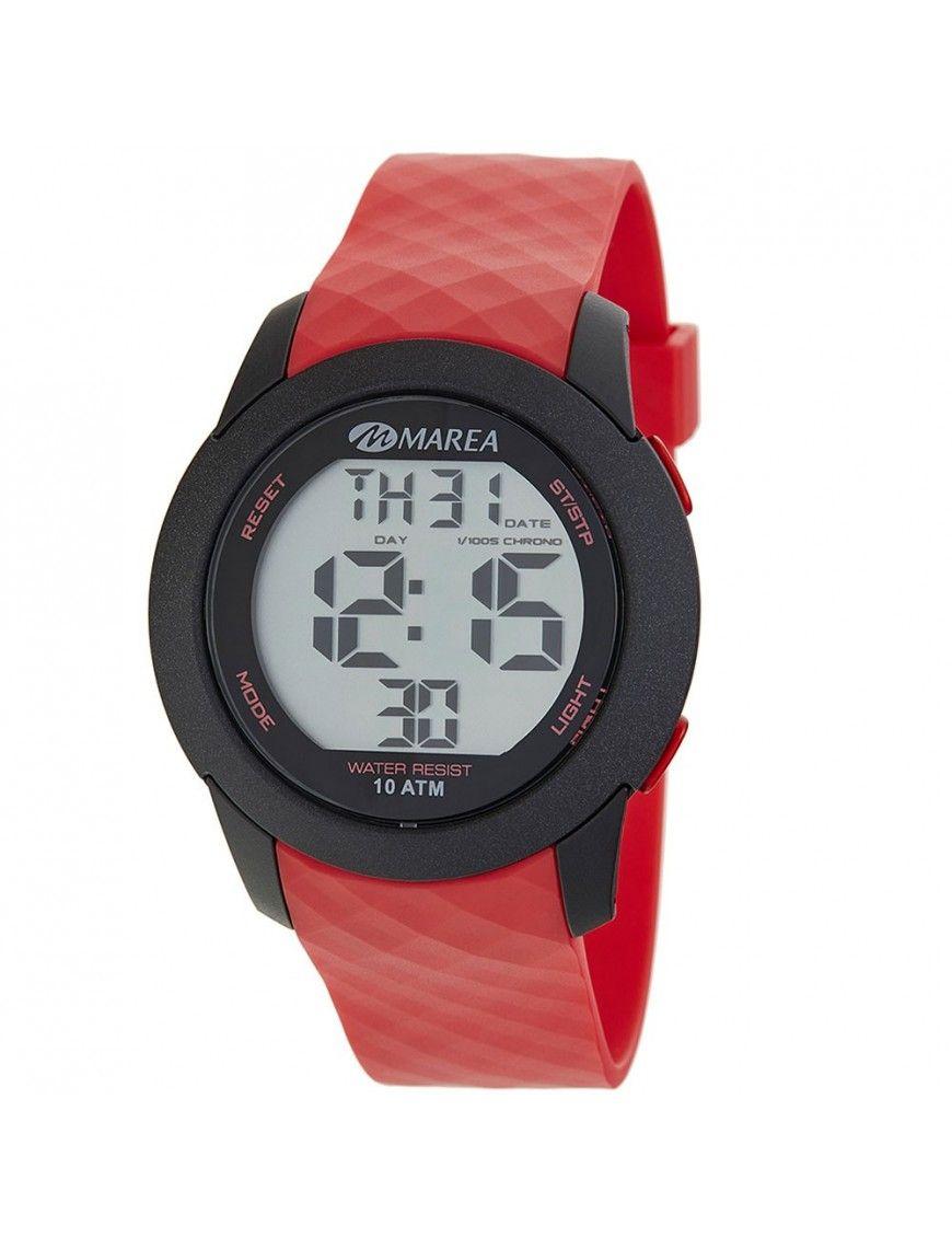Reloj Marea Hombre Sport B40195/3