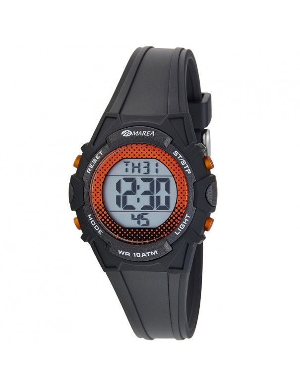 Reloj Marea Junior Boys B40196/2