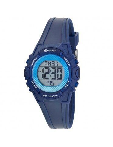 Reloj Marea Junior Boys B40196/3