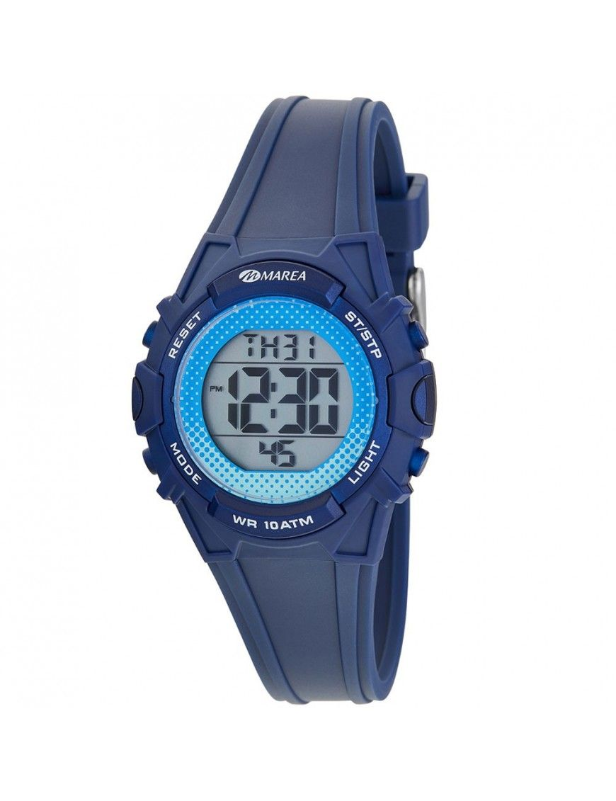 Reloj Marea Junior Boys B40196/3