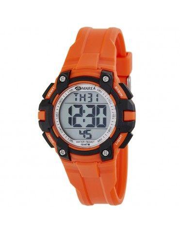 Comprar Reloj Marea Niño Boys B40197/3 online