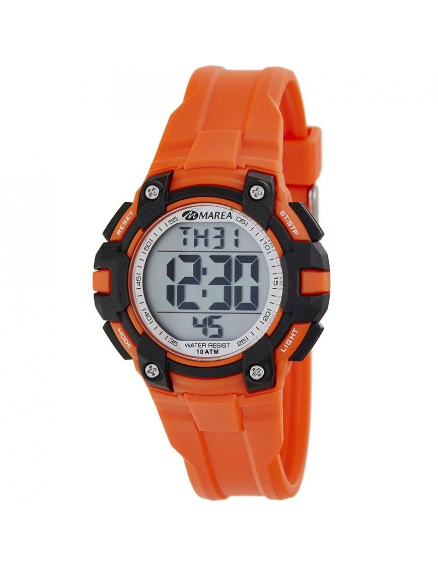 Reloj Marea Niño Boys B40197/3
