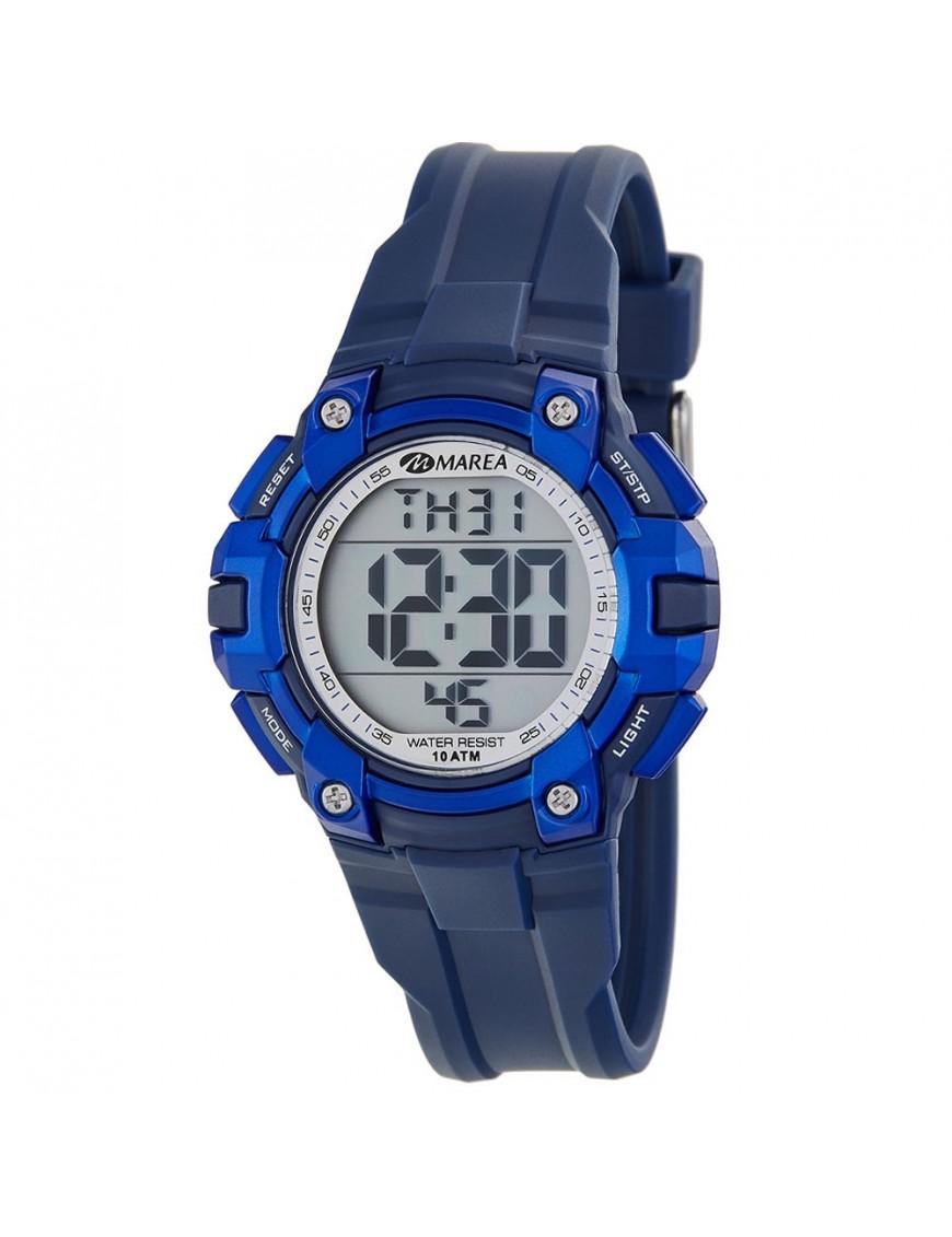 Reloj Marea Niño Boys B40197/4
