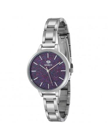 Comprar Reloj Marea Mujer Trendy B41239/4 online