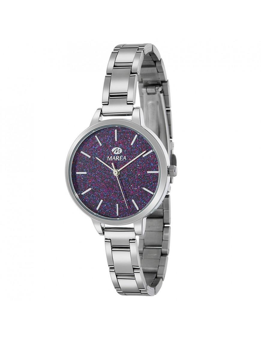 Reloj Marea Mujer Trendy B41239/4