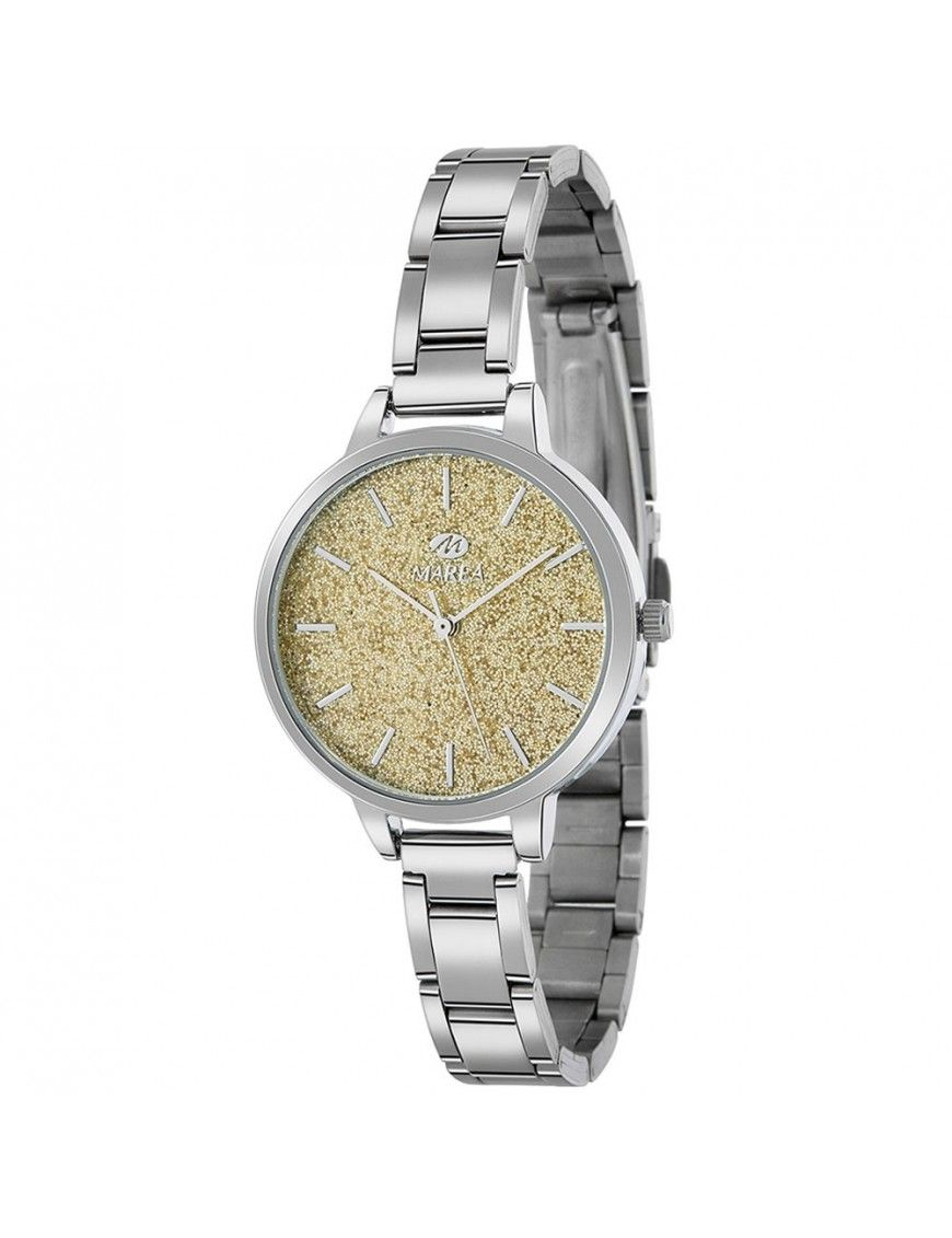 Reloj Marea Mujer Trendy B41239/7