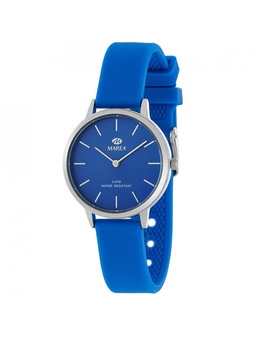 Reloj Marea Mujer Cool B41241/1