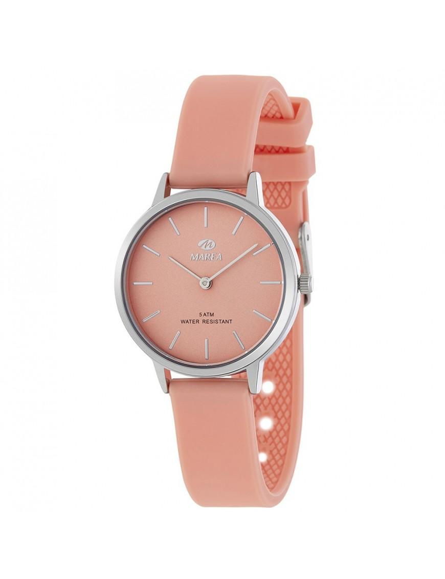 Reloj Marea Mujer Cool B41241/2