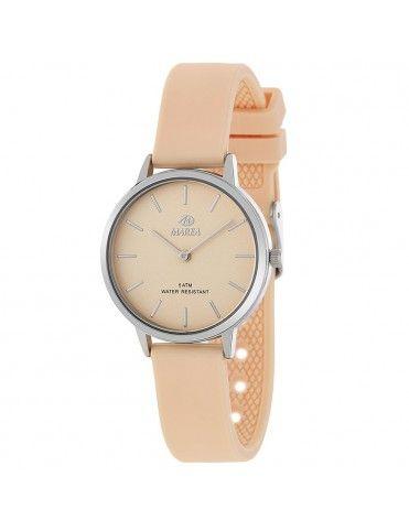 Comprar Reloj Marea Mujer Cool B41241/3 online