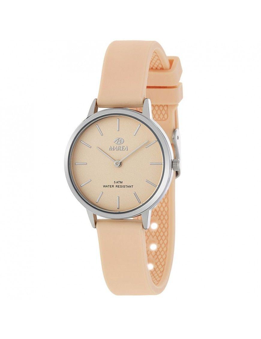 Reloj Marea Mujer Cool B41241/3
