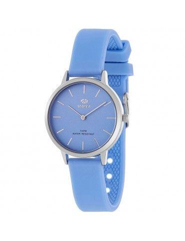 Reloj Marea Mujer Cool B41241/5