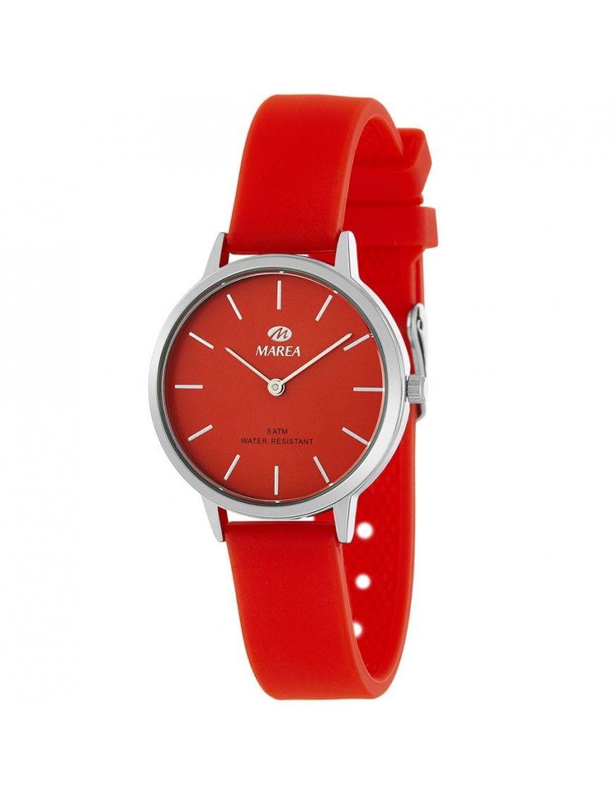 Reloj Marea Mujer Cool B41241/7