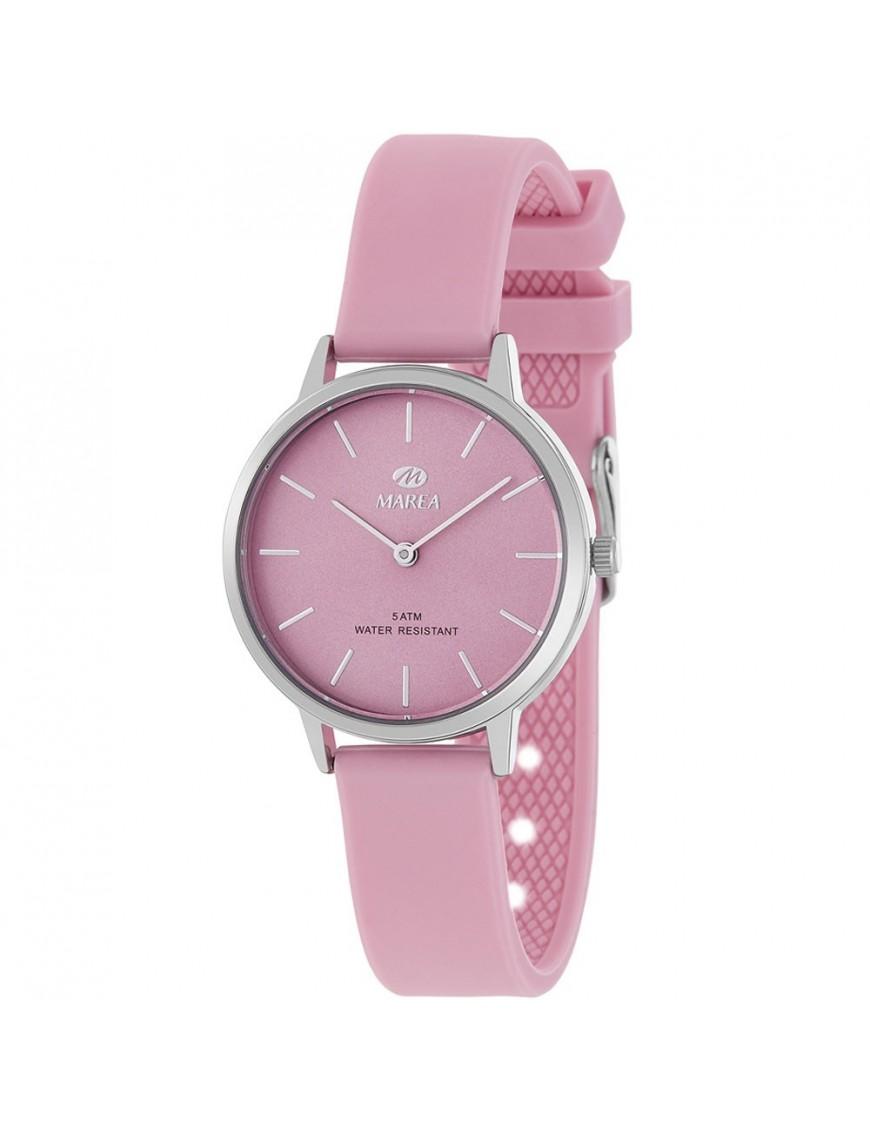 Reloj Marea Mujer Cool B41241/8