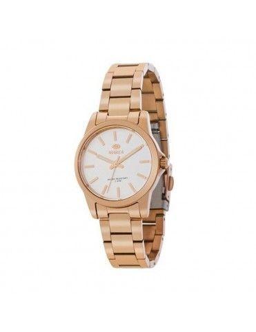 Reloj Marea Mujer B54087/1