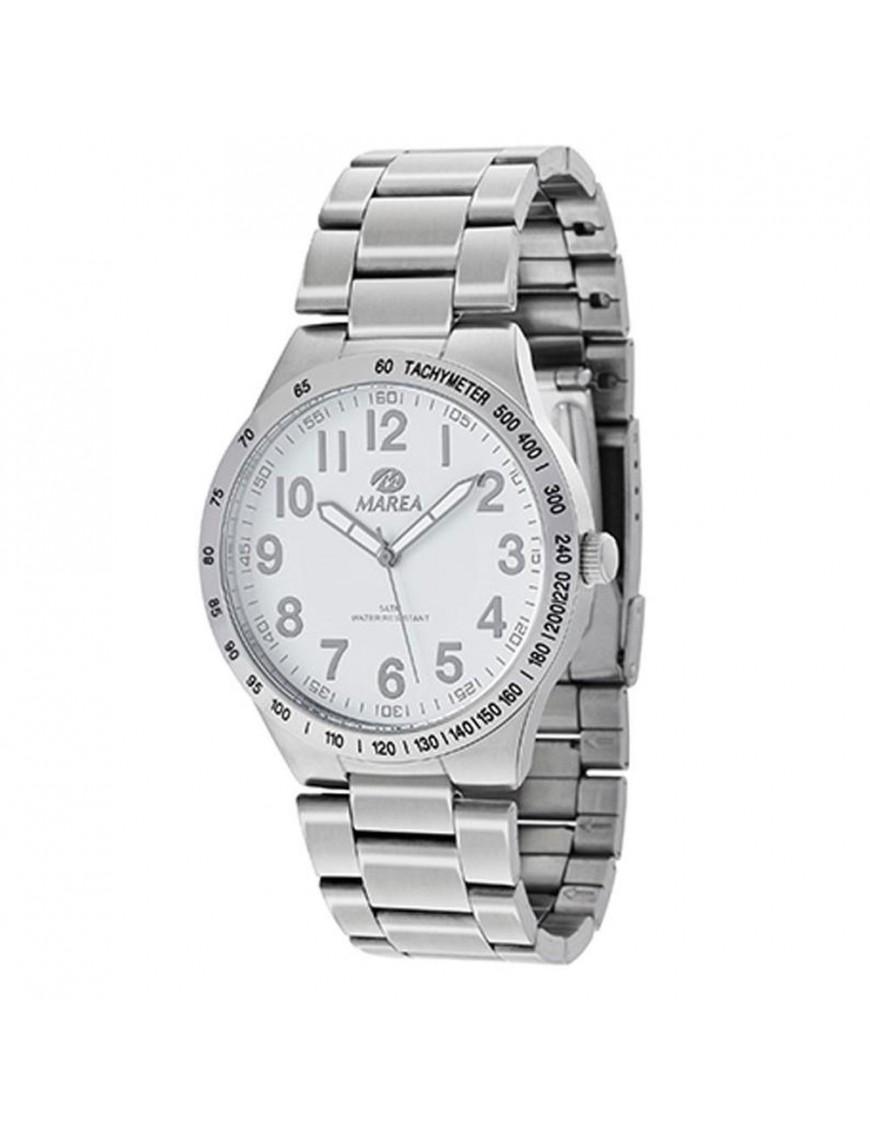 Reloj Marea Hombre B36107/4