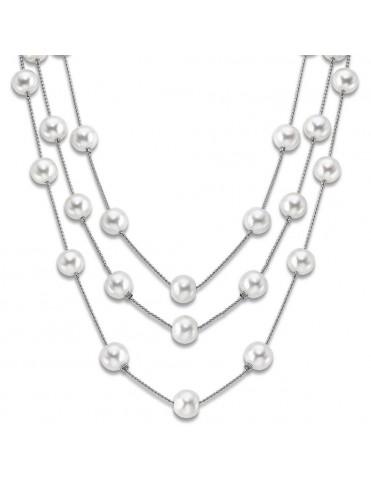 Comprar Collar Lotus Style Mujer Acero LS1998-1/1 online