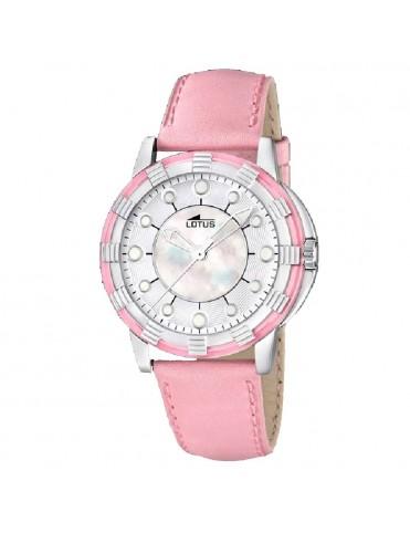 Reloj Lotus Mujer 15747 2 75fadd6a3377