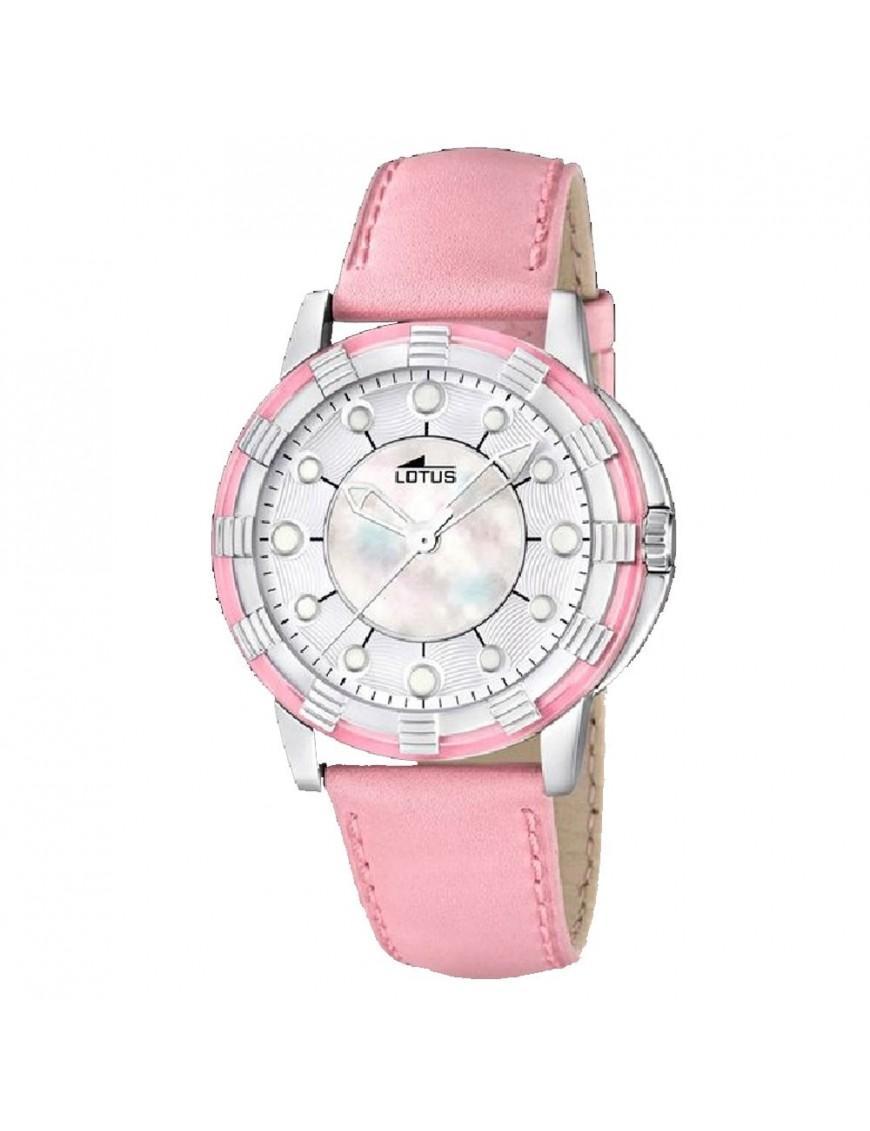 Reloj Lotus Mujer 15747/2