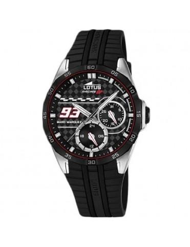 Comprar Reloj Lotus Niño Marc Marquez Racing GP 18260/4 online